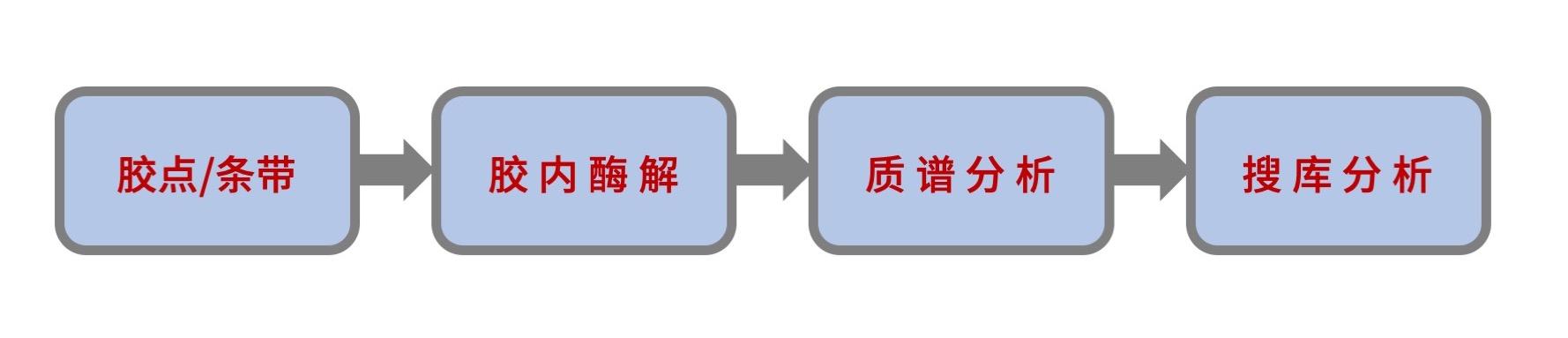 幻灯片3.jpeg