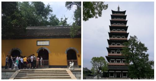 大明寺和栖灵塔.png