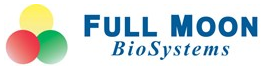 fullmoon logo.png