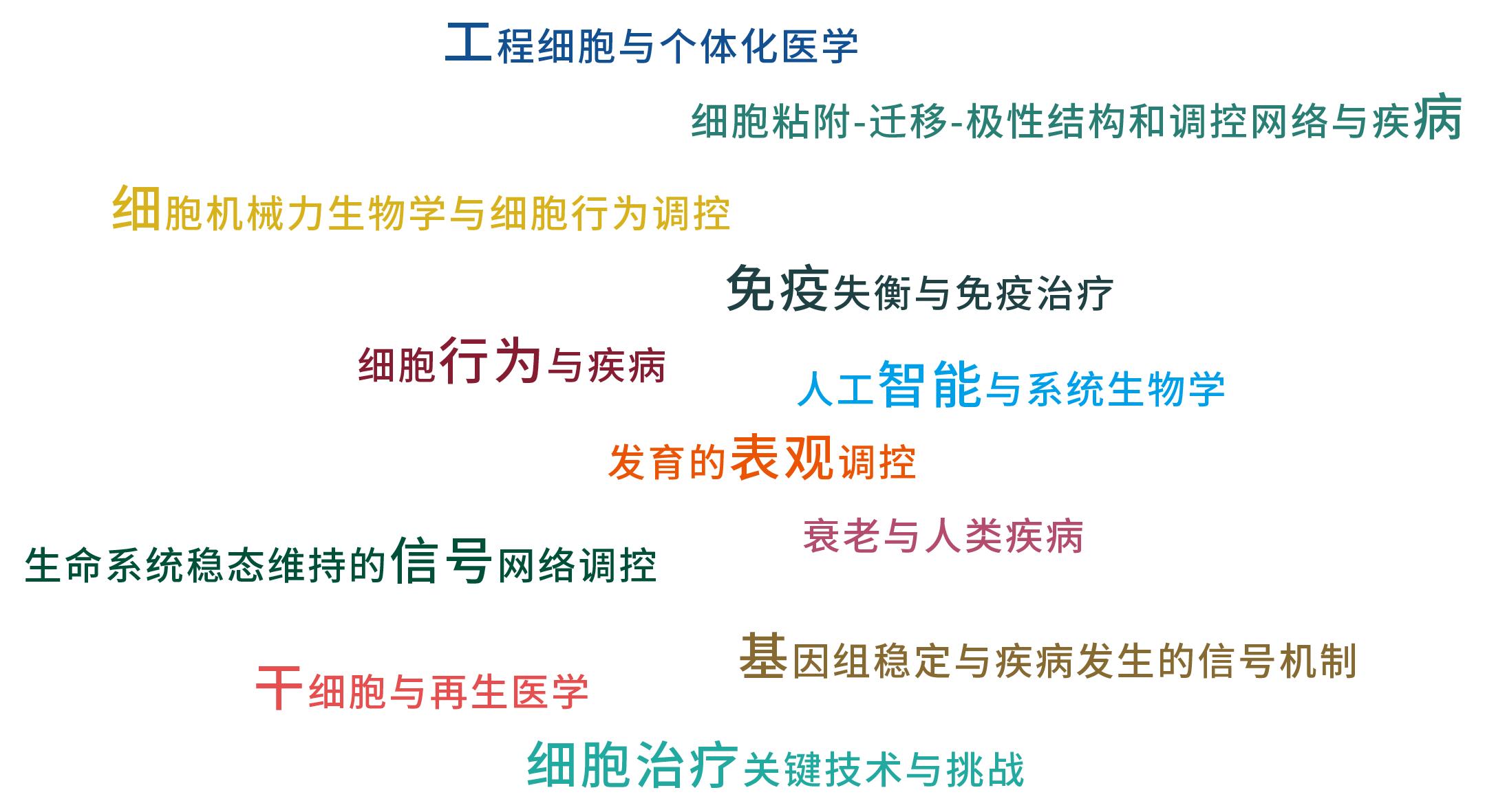 天津会议分会场-201902-01.png