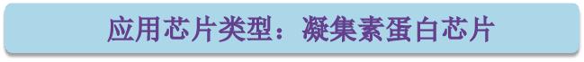 应用芯片类型-凝集素蛋白芯片.png