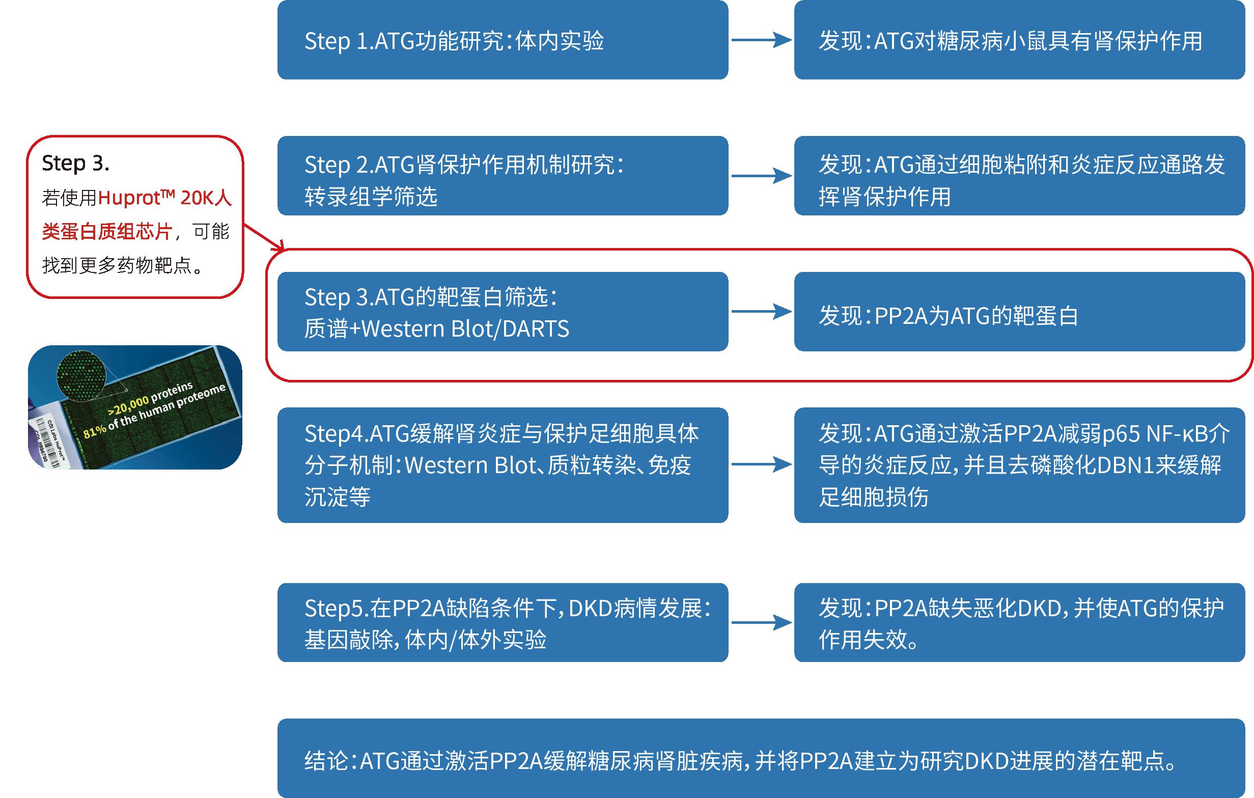 流程图 [已恢1.png