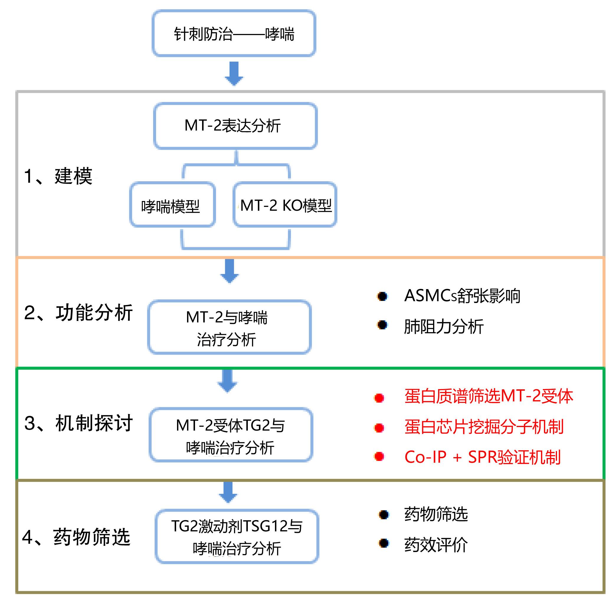 技术路线图.jpg