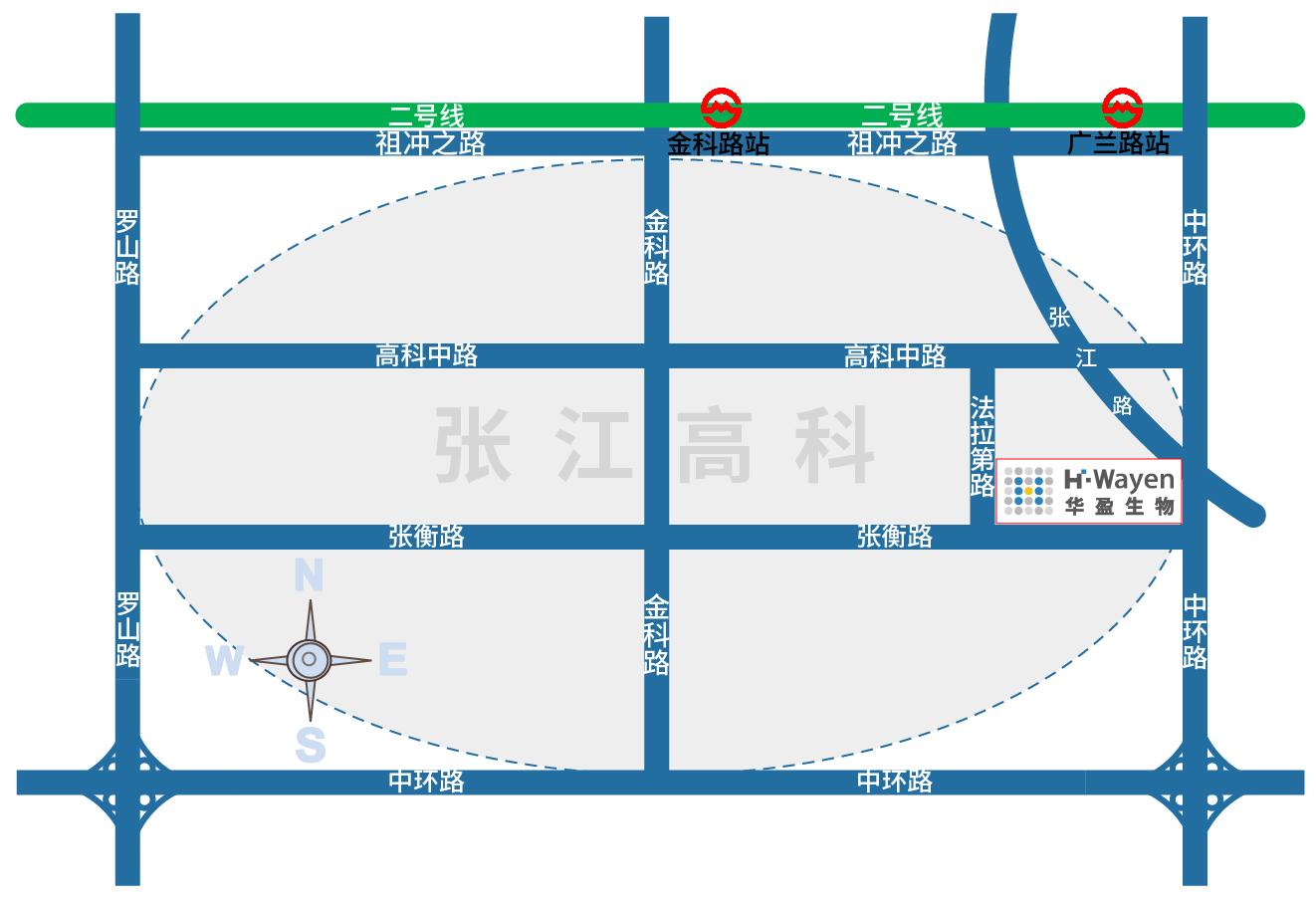 公司区位图.jpg