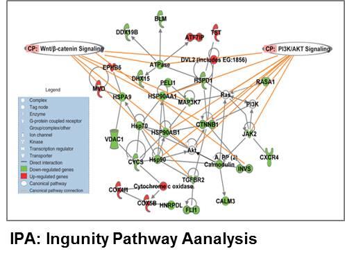 中国生物器材网--蛋白质组学质谱分析--性能参数