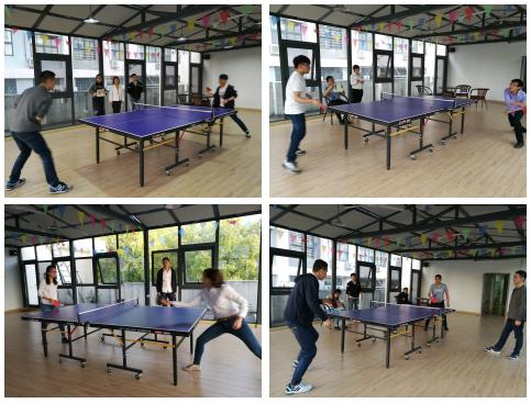 乒乓球比赛精彩瞬间.png