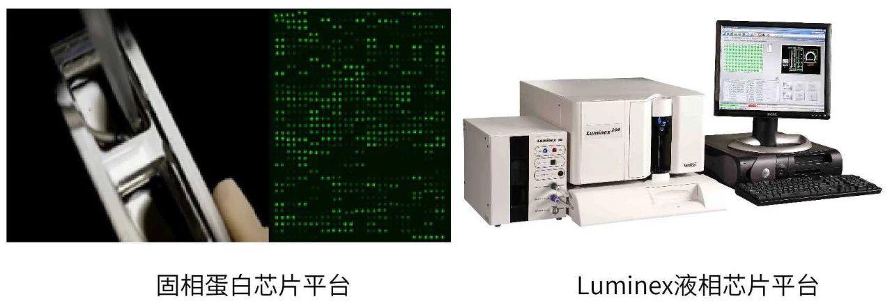 华盈1.jpg