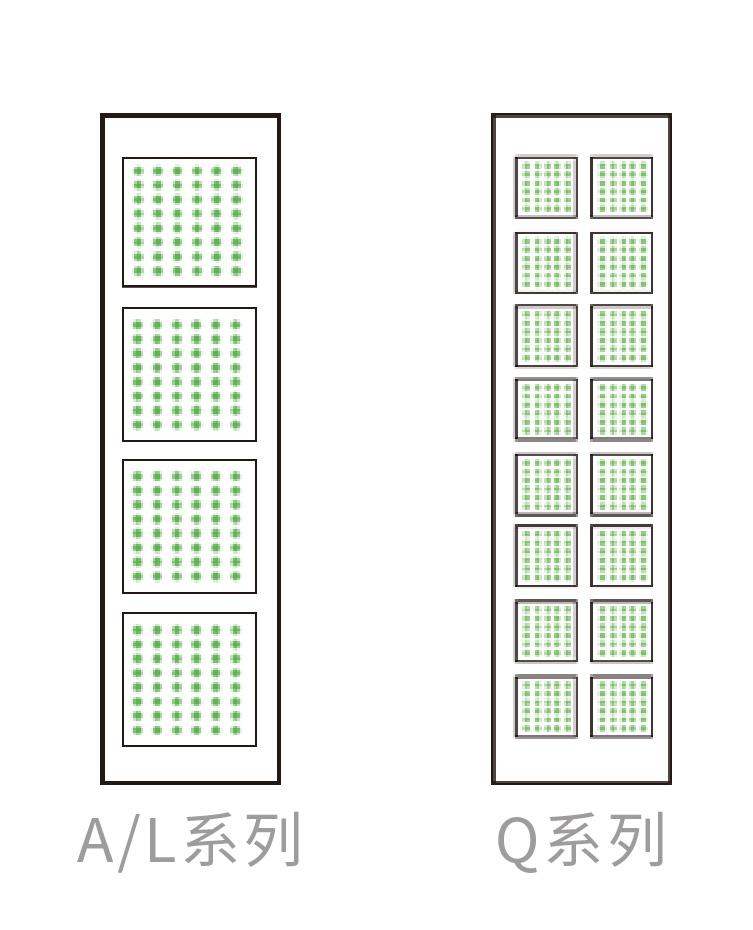 细胞因子-03.jpg